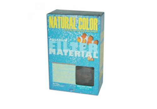 Наполнитель Natural Color