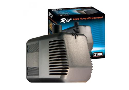 Помпа RIO plus 2100 HP