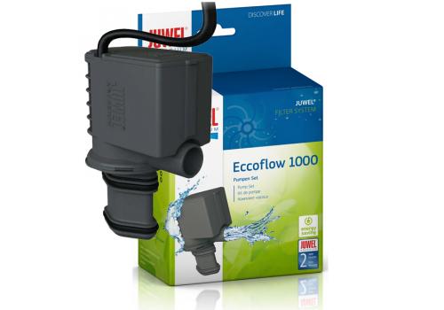 Помпа Juwel Eccoflow 1000