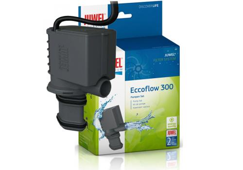 Помпа Juwel Eccoflow 300