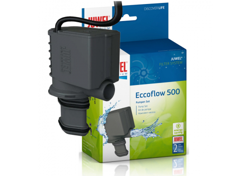 Помпа Juwel Eccoflow 500