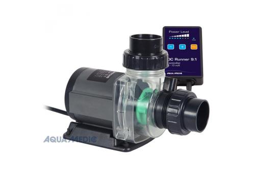 Помпа напорная Aqua Medic DC Runner 9.1, 9000л/ч