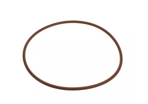 Кольцо уплотнительное Eheim 2213 (7273118)