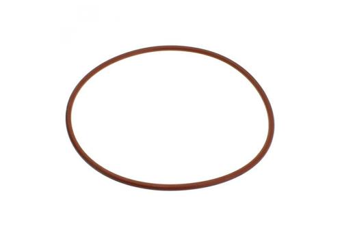 Кольцо уплотнительное Eheim 2217 (7287148)