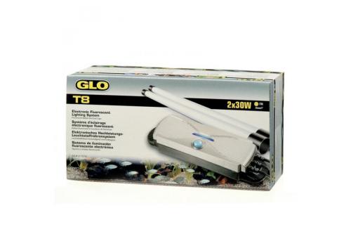 Пускатель Glo T8, 2х30Вт