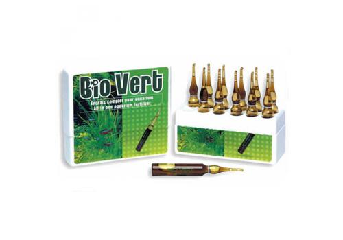 Добавка для растений Prodibio Bio Vert,  1амп