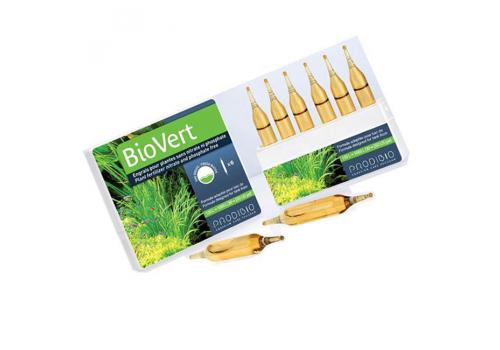 Добавка для растений Prodibio Bio Vert,  6амп