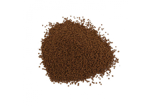 Корм гранулы