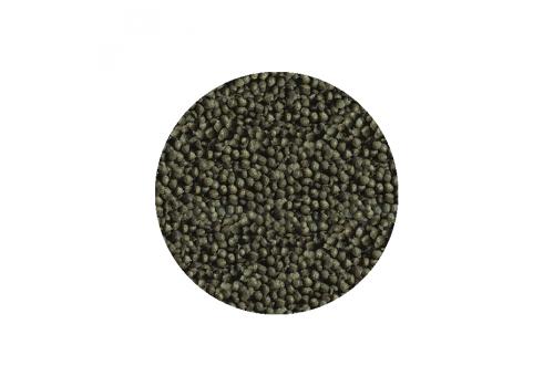Корм Sera Goldy Color Spirulina, 500мл (развесной)