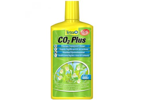 Удобрение Tetra CO2 Plus, 500мл