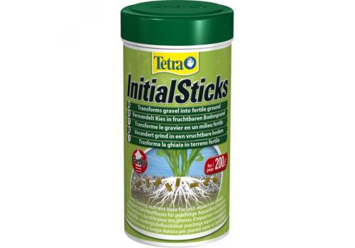 Удобрение Tetra InitialSticks, 200г