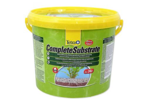 Грунт питательный Tetra Plant CompleteSubstrate, 10кг