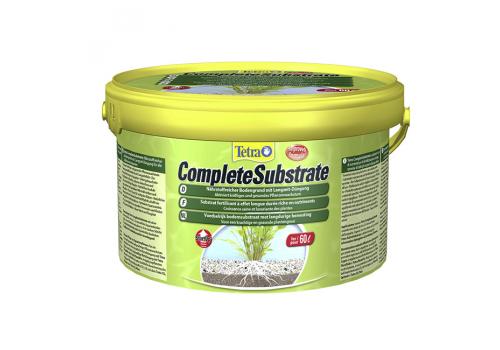 Грунт питательный Tetra Plant CompleteSubstrate, 2.5кг