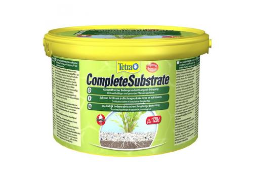 Грунт питательный Tetra Plant CompleteSubstrate, 5кг