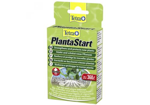 Удобрение Tetra PlantaStart, 12таб.