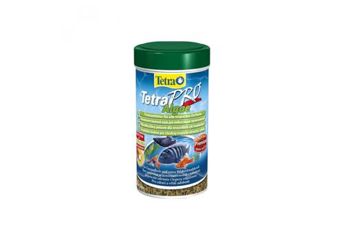 Корм Tetra Pro Algae, 100мл