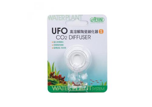 Диффузор CO2 ISTA I-504 UFO Diffuser малый S