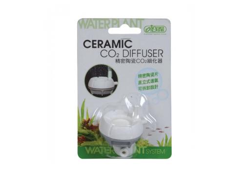 Диффузор CO2 ISTA I-523 Diffuser Ceramic
