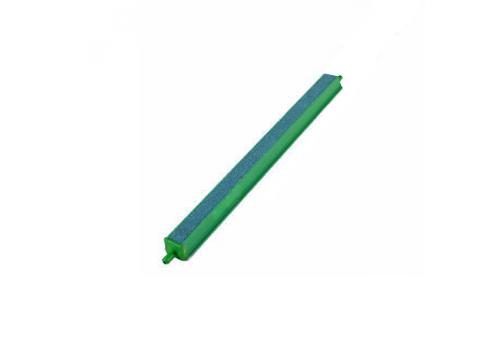 Распылитель камень-полоска, зеленый, 60см