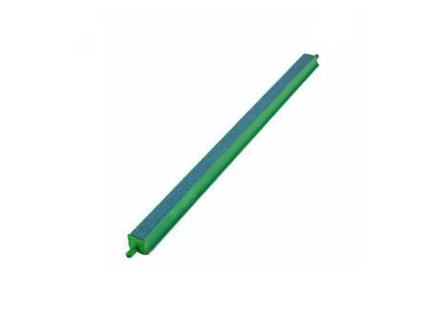 Распылитель камень-полоска, зеленый, 81см