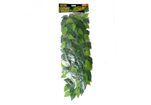 Растение для террариума Exo Terra РT3040 Fikus, 55см