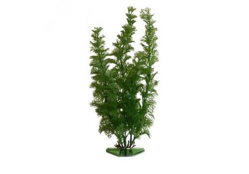 Растение пластиковое Penn-Plax P13SU Flowering Cabomba, 45см