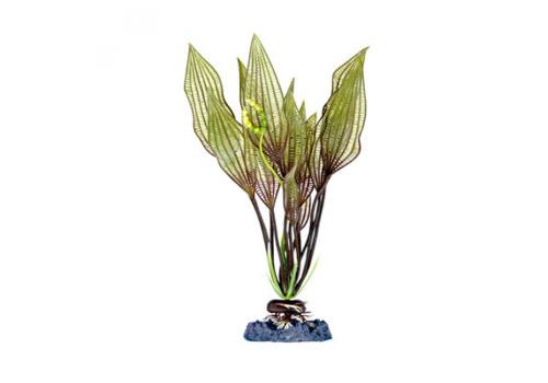 Растение пластиковое Penn-Plax P7MH Flowering Lace, 22см