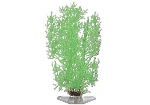 Растение пластиковое Penn-Plax P14SU Stonewort-Nitella, зеленое, 45см