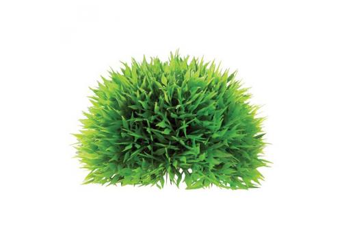 Растение донное Hobby Plant Ball 18см