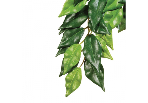 Растение для террариума Exo Terra РT3050 Fikus, 70см