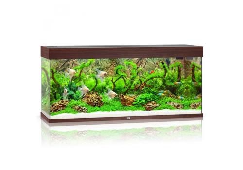 Аквариум Juwel Rio 240, 240л, коричневый