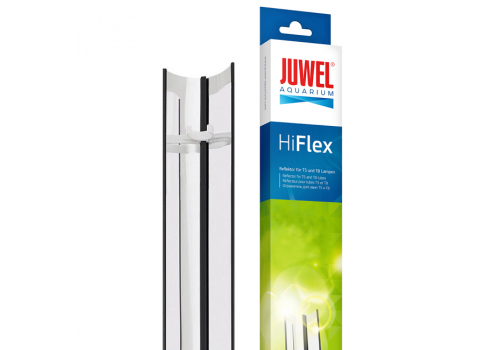 Рефлектор Juwel Hiflex 895мм, 45/30Вт