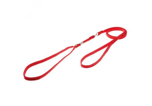 Ринговка Karlie ART SPORTIV+, 7ммх120см, красная
