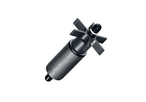 Импеллер для фильтра Tetra IN 1000