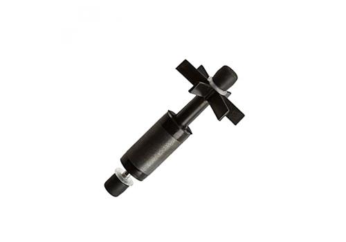 Импеллер для фильтра Tetra IN 600 plus