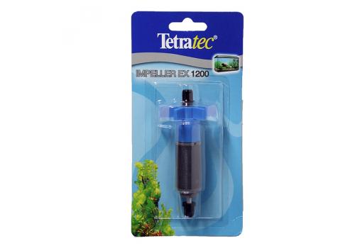 Импеллер для фильтра Tetra EX 1200