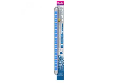 Светильник Arcadia Eco-Aqua LED Marine Blue 14Вт, 537мм