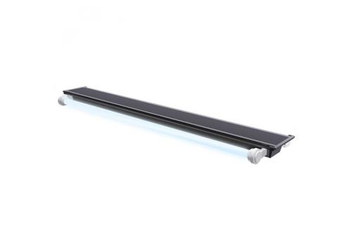 Светильник Juwel HiLite Light 2x45Вт, 100см (Rio 180/Trigon 350)