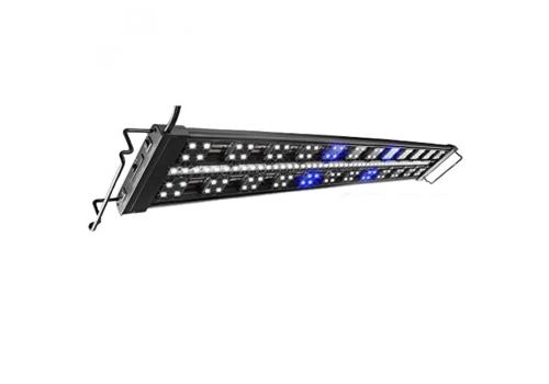 Светильник AquaSyncro LED DTL90