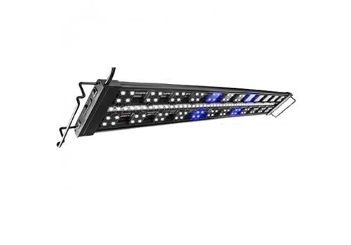 Светильник AquaSyncro LED DTL120