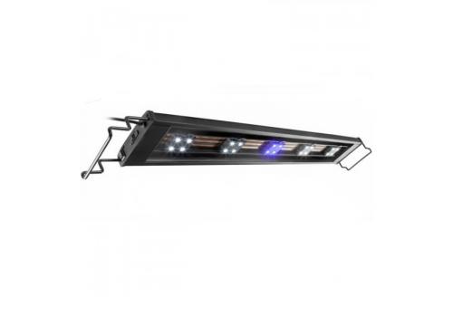 Светильник AquaSyncro LED TL75