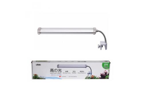 Светильник ISTA EL-426 LED 6Вт, 25см