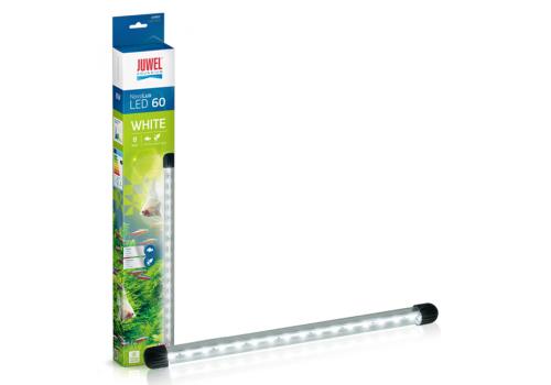 Светильник Juwel NovoLux LED 60 White, 8Bт