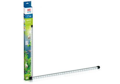 Светильник Juwel NovoLux LED 80 White, 10.5Bт