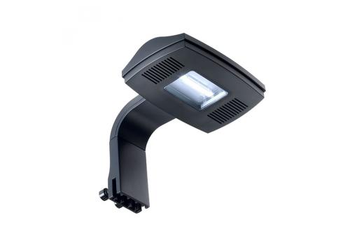 Светильник Tetra LED Light Wave 5Вт