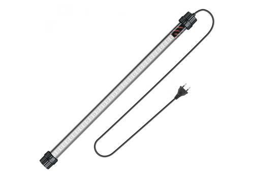 Светильник погружной Xilong LED-D30 2Вт, 28см