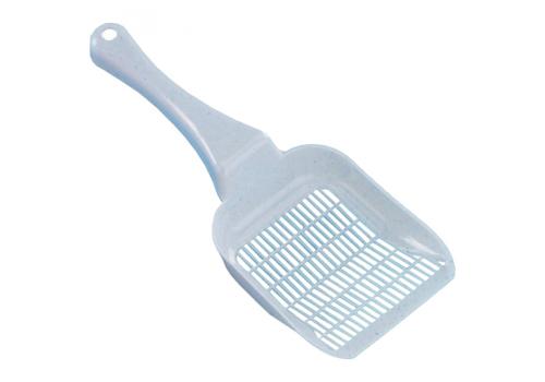 Совок для туалета Savic Litter Spoon 1, пластик