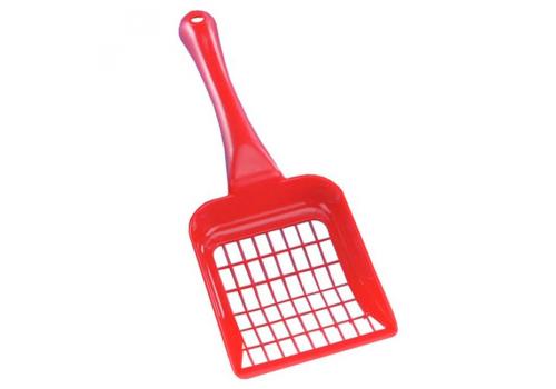 Совок для туалета Savic Litter Spoon 2, пластик