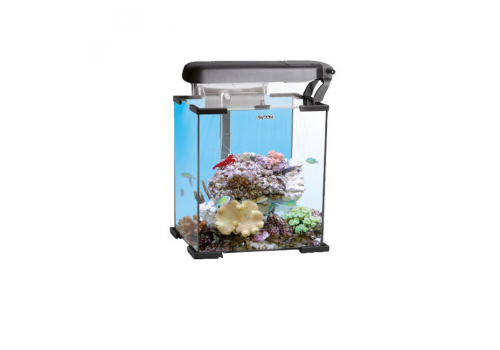 Аквариум Aquael Nano Reef 20, 20л