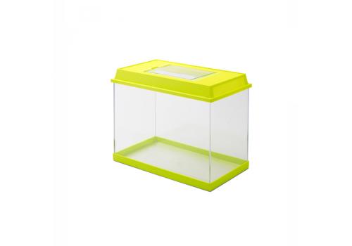 Аква-террариум Savic Fauna Box 20л с ручками